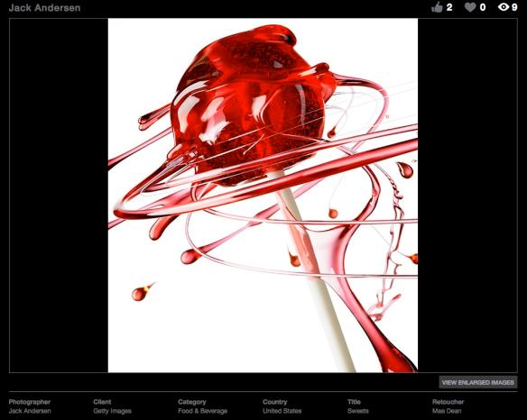 Screen shot 2014-02-05 at 1.48.34 PM